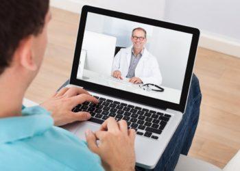 la thérapie en ligne